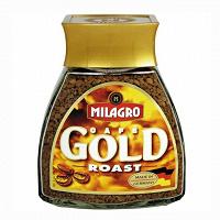 Отдается в дар Кофе, 100 грамм