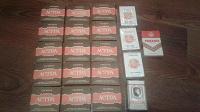 Отдается в дар Старые советские сигареты