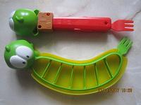 Отдается в дар Іграшки з Макдональдса