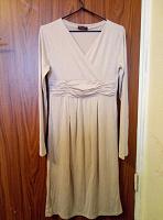 Отдается в дар платье 46р