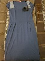 Отдается в дар платье М