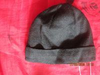 Отдается в дар Детские утеплённые шапки