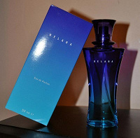 Отдается в дар Парфюмерная вода «Mary Kay» — «Belara»