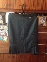 Отдается в дар юбка женская 48 размер