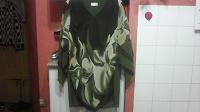 Отдается в дар Блуза р56-58