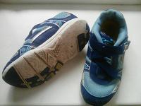 Отдается в дар обувь на мальчика, 28