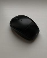 Отдается в дар Компьютерная беспроводная мышь Genius-Traveler-9000