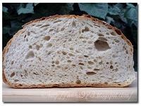 Отдается в дар Закваска для хлеба ржаная и пшеничная
