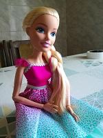 Отдается в дар Кукла Барби