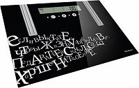 Отдается в дар Электронные весы «с обманом» или в ремонт