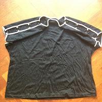 Отдается в дар футболка женская