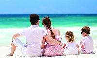 Отдается в дар Психологическая консультация по семейным вопросам женщинам.