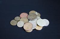 Отдается в дар Советские монеты