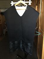 Отдается в дар сарафан — платье 48