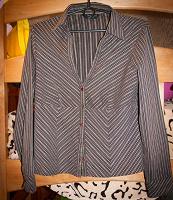 Отдается в дар Рубашка Дороти Перкинс