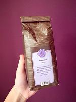Отдается в дар Кофе «Шоколадная мята»