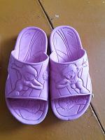 Отдается в дар Обувь детская на 32 размер