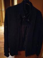Отдается в дар Куртка s