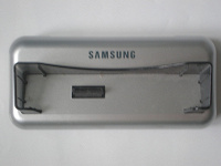 Отдается в дар SAMSUNG Camera Cradle SCC-U1 for Digimax U-CA5 (док-станция)