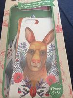 Отдается в дар Картинки для прозрачного чехла на Iphone5