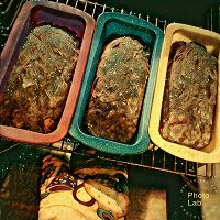 Отдается в дар Бездрожжевой хлеб