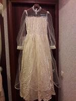 Отдается в дар Свадебные платья.