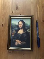 Отдается в дар Картина Монолиза