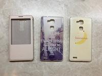 Отдается в дар Чехлы для Huawei Ascend Mate 7