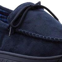 Отдается в дар Обувь the slipper company