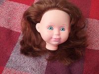 Отдается в дар Запчасть от куклы