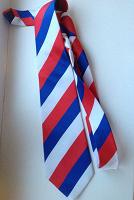 Отдается в дар галстуки