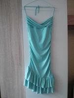 Отдается в дар Платье S-M