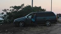 Отдается в дар Поездки в Ашан Пролетарский (м. Кантемировская) на машине