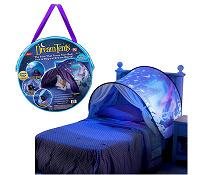 Отдается в дар Тент в детскую или палатка