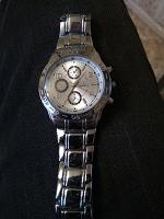 Отдается в дар Часы