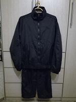 Отдается в дар Спортивный костюм «Адидас» для мальчика