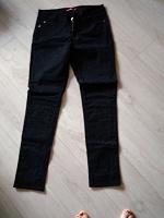 Отдается в дар джинсы L