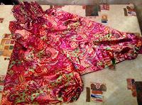 Отдается в дар Индийские шаровары, 300-й Дар