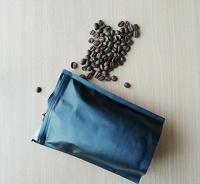 Отдается в дар Кофе в зернах, на hande-made