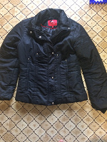 Отдается в дар Куртка 46 размер