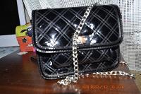 Отдается в дар сумочка Zara