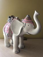Отдается в дар Слон