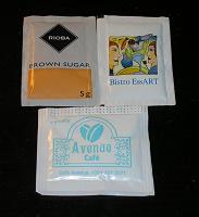 Отдается в дар Сахар глюкофилам (Т)