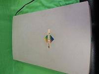 Отдается в дар SCSI-сканер HP Scanjet 5P
