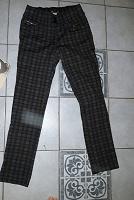 Отдается в дар женские джинсы, брюки