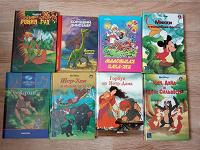 Отдается в дар Детские красочные книги