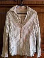 Отдается в дар Рубашка женская, 42-р-р