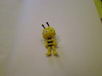 Отдается в дар Пчелка из киндера