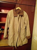 Отдается в дар Куртки размера эль