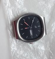 Отдается в дар Часы немецкие